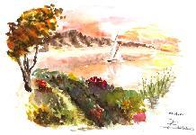 lake_2_by_ladybeetle.jpg